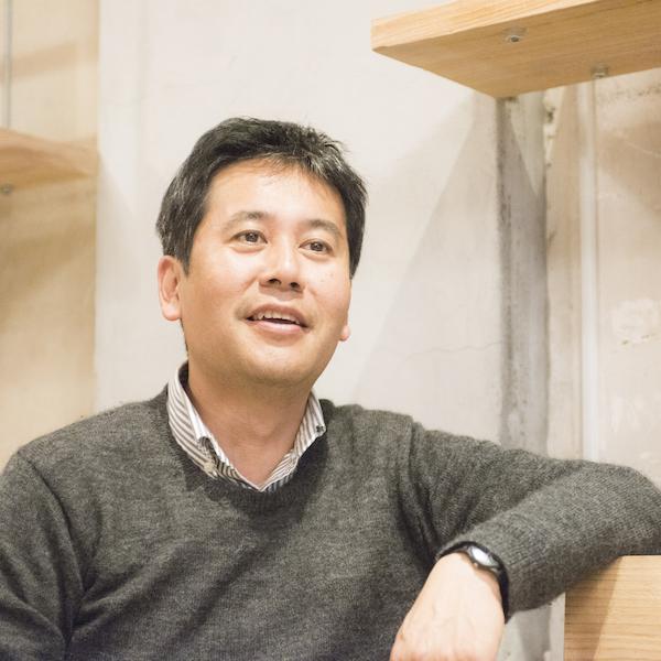 akagi-tokuaki-prof