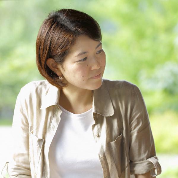 hayashi-mayu-prof