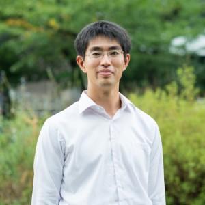 inoue-takashi-prof