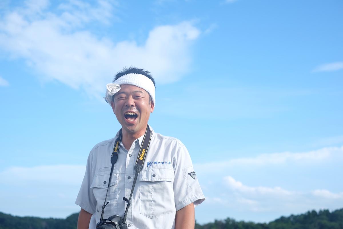 kowata-hironobu-1