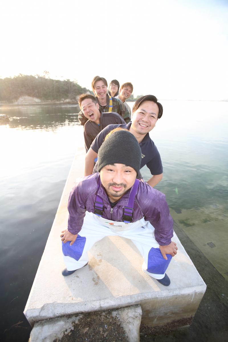 kowata-hironobu-3