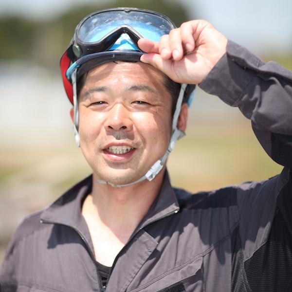 kowata-hironobu-prof