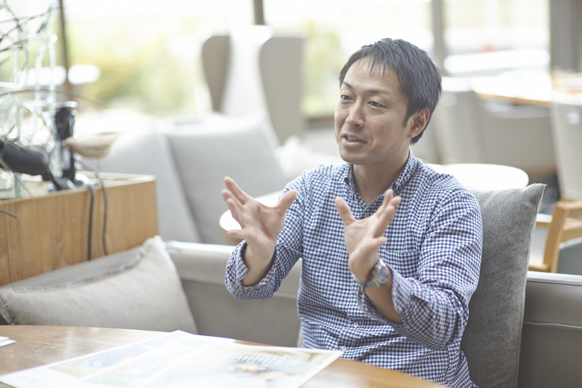 mitsuoka-daisuke-2