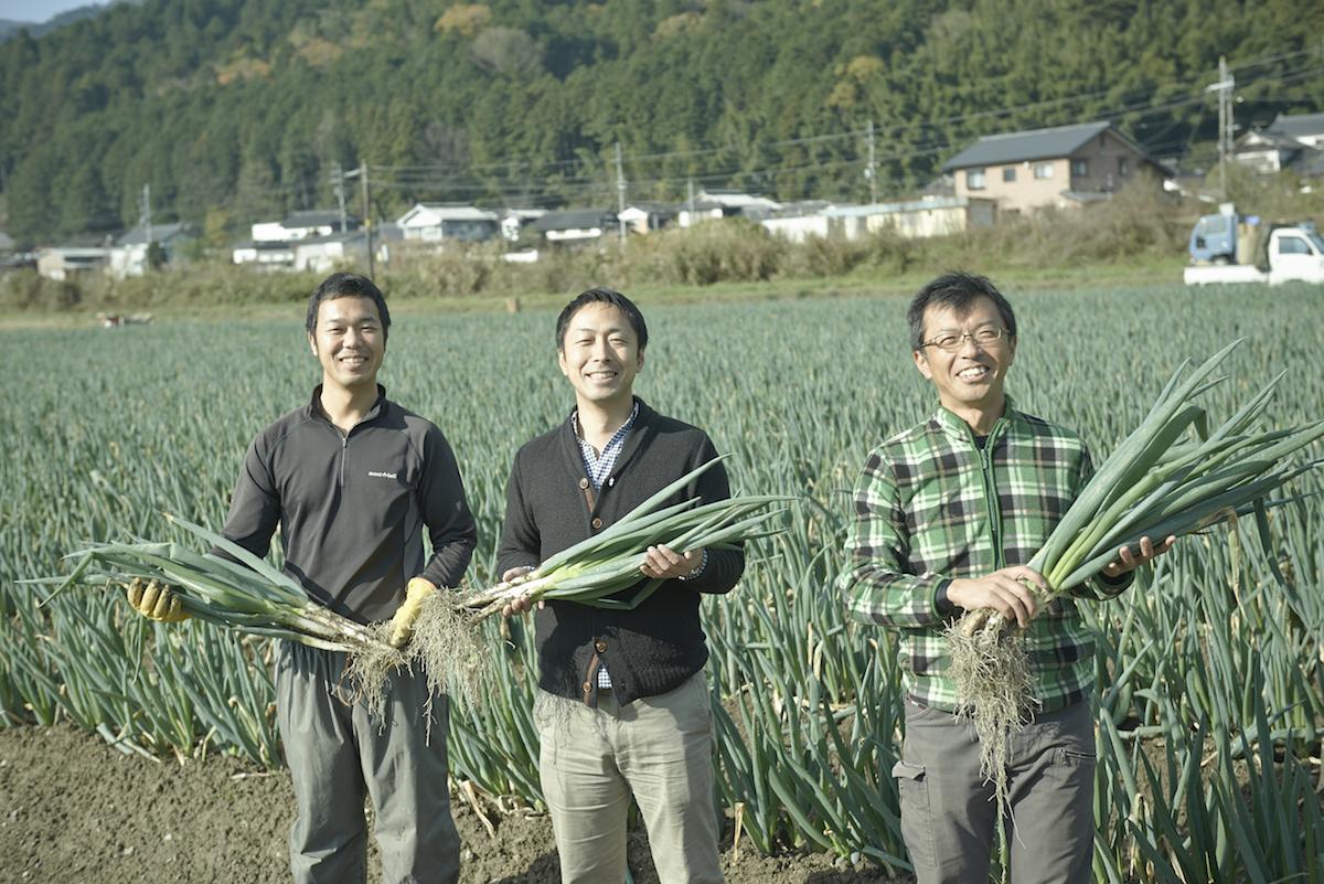 mitsuoka-daisuke-3