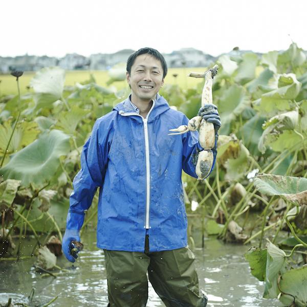 mitsuoka-daisuke-prof
