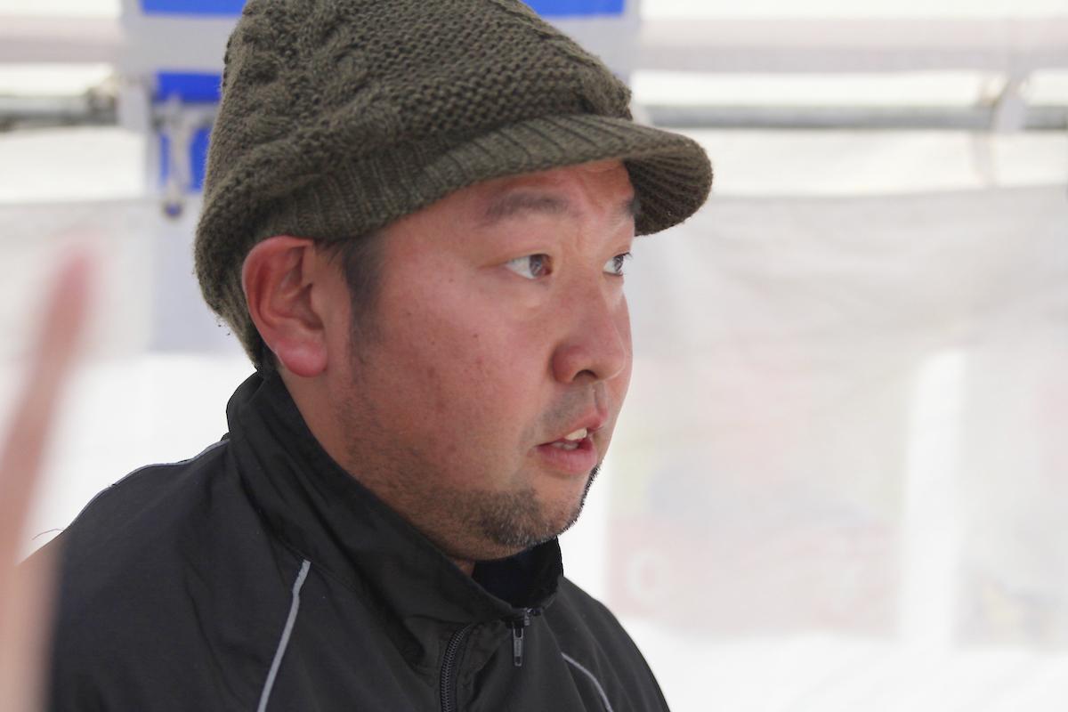 ota-masashi-1