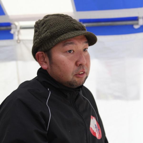 ota-masashi-prof