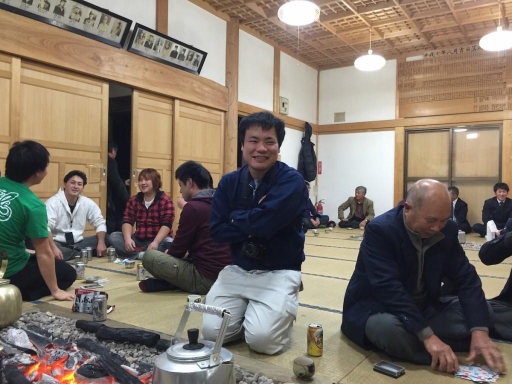 sonoyama-kazunori-1