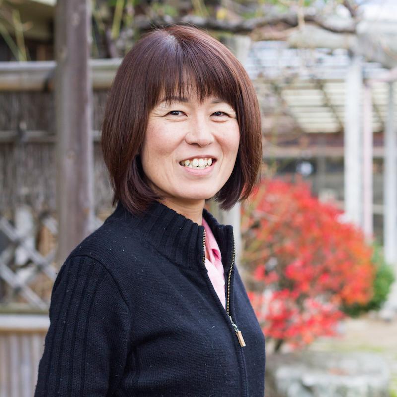 tezuka-takako-prof