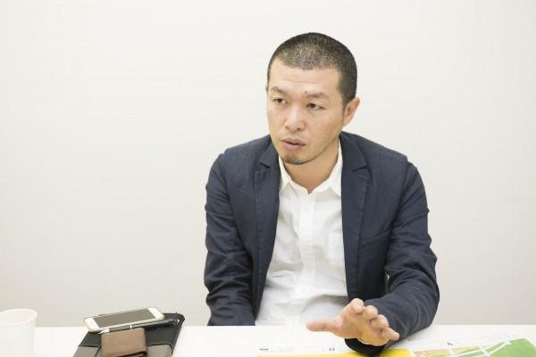 yoshizawa-tamotsu-2