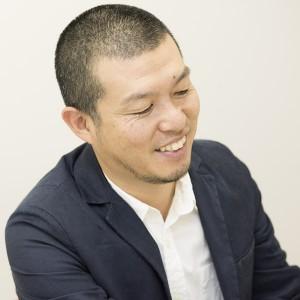 yoshizawa-tamotsu-prof