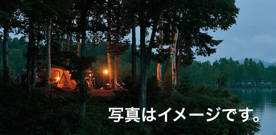 egawa-event-2